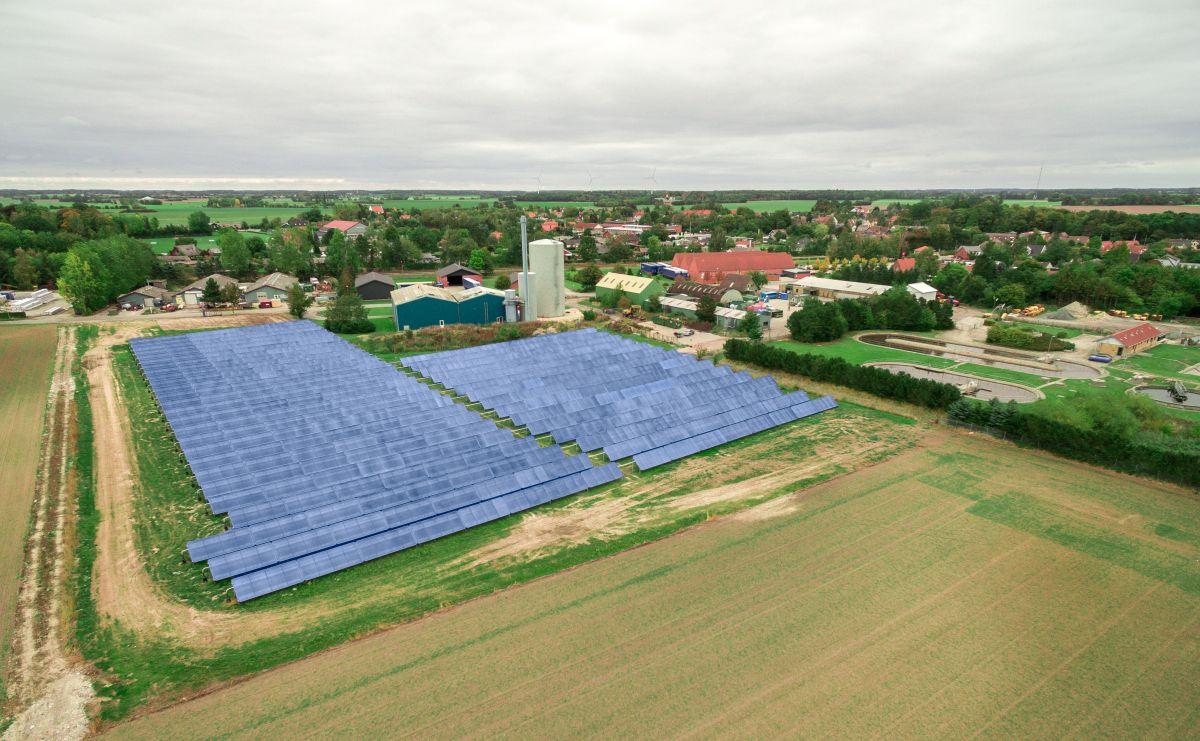 Savo Solar Keskustelu